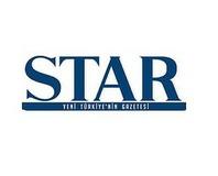 Star'dan Taraf'�n haberine yalanlama