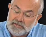 """Çetin: """"STV çal��anlar� �ile'de seks partisi yapt�"""""""