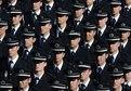 Paralel ma�duru polislere umut do�du
