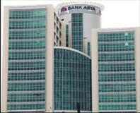 Bank Asya'dan ilanl� tehdit