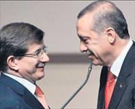 Hep birlikte Yeni Türkiye