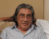 Yazar�m�z Arda Uskan hayat�n� kaybetti