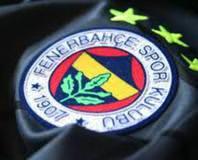 Fenerbahçe Yobo ile yollar�n� ay�rd�