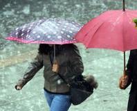 Meteoroloji'den korkutan uyar�