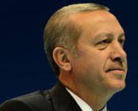 Cumhurba�kan� Erdo�an'dan önemli mesajlar!