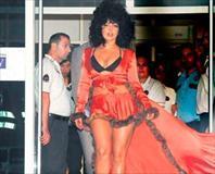 Sultan Gaga