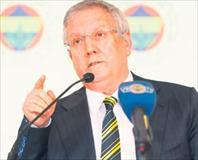 Trabzon'a �ok Fener'e müjde