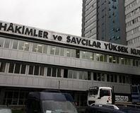 HSYK'da tuzak liste de haz�r