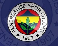 Fenerbahçe'den TBF'ye sert ele�tiri