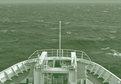 �TÜ denizcilik sektörüne ���k tutacak