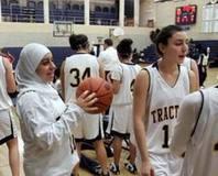 Basketbolda devrim gibi karar!