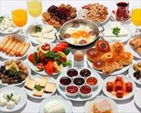 Kahvalt� çocuklar�n ba�ar�s�n� art�r�yor