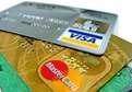Kredi kart� sahipleri bu habere dikkat!