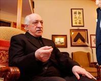 Gülen'den I��D kar��t� ilanlara 1.4 milyon TL