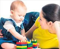 40'�ndan sonra tüp bebek riskli