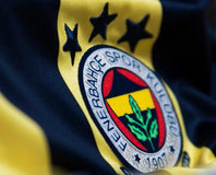 Fenerbahçe'den e-bilet aç�klamas�!