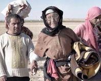 DHA müdürü Suriyeli s���nmac�lar� terörist ilan etti