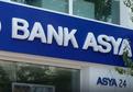 Bank Asya'da çökü� sürüyor