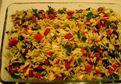 Eri�teli Pirinç Pilav� Tarifi