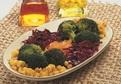 Brokoli Salatas� Tarifi