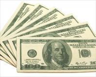 Dolar� Tüpra� yükseltti!
