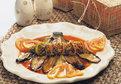 Yelpaze Kebab� Tarifi