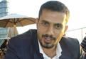 Mehmet Baransu'ya yakalama karar�