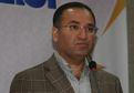 Bozda�'dan Fethullah Gülen aç�klamas�