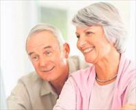 ��çi ald� emekli de ikramiye bekliyor