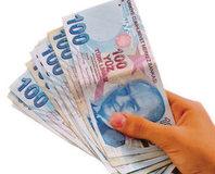 Memurlar 2015'te ne kadar maa� alacak?