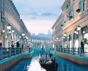 Venedik stanbul 39 da takvim 13 ekim 2014 for Istanbul venezia