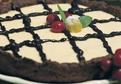 Çikolatal� Tart Tarifi