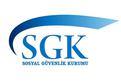 SGK'dan sa�l��a dev harcama