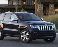 Chrysler, 907 bin arac�n� geri ça��r�yor