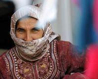 Türkiye'deki Suriyeli say�s� aç�kland�