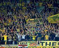 Dortmund'dan �slam uyar�s�!