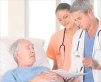 Prostata k�rm�z� alarm
