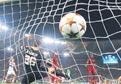 Bayern Roma'y� tarihten sildi