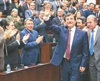 5 dev reform