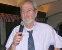 Duayen gazeteci Cengiz Alpman vefat etti