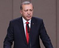 Türkiye'ye ra�men ABD bu i�i yapm��t�r