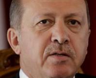 Cumhurba�kan� Erdo�an: Bat�'n�n tek derdi petrol!