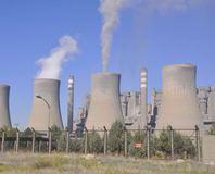 1,7 milyar kilovatsaat enerji tasarrufumuz oldu