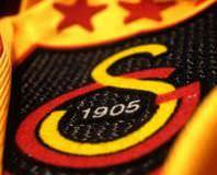 Galatasaray Kulübü ba�kanl���na iki tecrübeli aday