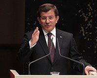 �l toplant�s� art�k Ankara'da yap�lmayacak