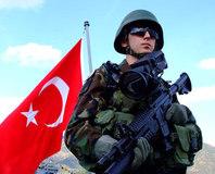 Dünyan�n en güçlü 35 ordusu