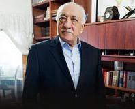 Fethullah Gülen CIA'in emrinde!