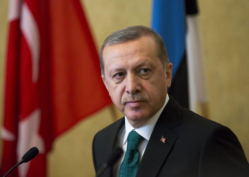 Cumhurba�kan�'ndan HSYK'ya atama