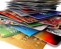 Kredi kart� kullananlara önemli uyar�