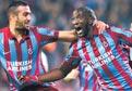 Trabzon seriye takacak